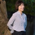 ライフシフトコーチ石橋芳子