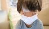 子どもの咳が辛そうなときは?